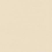 РЕСПЕКТ БЛЭКАУТ DM 29 БЕЖЕВЫЙ - ТКАНЬ ДЛЯ РУЛОННЫХ ШТОР 4 КАТЕГОРИИ