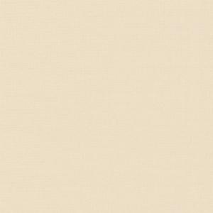 INTEGRA BOX от TM FOROOM - РЕСПЕКТ БЛЭКАУТ DM 29 БЕЖЕВЫЙ - ТКАНЬ ДЛЯ РУЛОННЫХ ШТОР 4 КАТЕГОРИИ