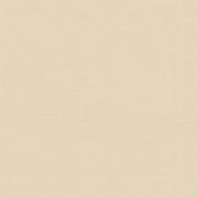 GRANDE от ТМ FOROOM - РЕСПЕКТ DM 022 ПУДРА - ТКАНЬ ДЛЯ РУЛОННЫХ ШТОР 2 КАТЕГОРИИ