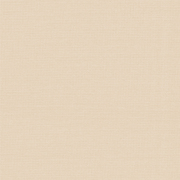 INTEGRA BOX+ от TM FOROOM - РЕСПЕКТ DM 022 ПУДРА - ТКАНЬ ДЛЯ РУЛОННЫХ ШТОР 2 КАТЕГОРИИ