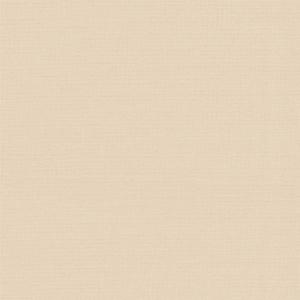 GRANDE BOX от ТМ FOROOM - РЕСПЕКТ DM 022 ПУДРА - ТКАНЬ ДЛЯ РУЛОННЫХ ШТОР 2 КАТЕГОРИИ