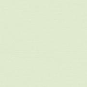 INTEGRA BOX+ от TM FOROOM - РЕСПЕКТ DM 027 МЯТА - ТКАНЬ ДЛЯ РУЛОННЫХ ШТОР 2 КАТЕГОРИИ