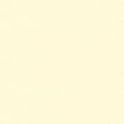 ROLL от TM FOROOM -  РЕСПЕКТ DM 02 КРЕМОВЫЙ - ТКАНЬ ДЛЯ РУЛОННЫХ ШТОР 2 КАТЕГОРИИ