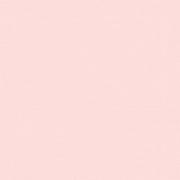 GRANDE от ТМ FOROOM - РЕСПЕКТ DM 033 СВЕТЛОРОЗОВЫЙ - ТКАНЬ ДЛЯ РУЛОННЫХ ШТОР 2 КАТЕГОРИИ