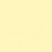 GRANDE от ТМ FOROOM - РЕСПЕКТ DM 044 ВАНИЛЬ - ТКАНЬ ДЛЯ РУЛОННЫХ ШТОР 2 КАТЕГОРИИ
