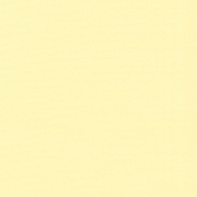GRANDE BOX от ТМ FOROOM - РЕСПЕКТ DM 044 ВАНИЛЬ - ТКАНЬ ДЛЯ РУЛОННЫХ ШТОР 2 КАТЕГОРИИ