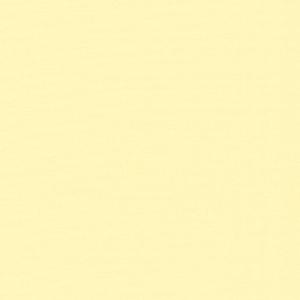 INTEGRA BOX+ от TM FOROOM - РЕСПЕКТ DM 044 ВАНИЛЬ - ТКАНЬ ДЛЯ РУЛОННЫХ ШТОР 2 КАТЕГОРИИ