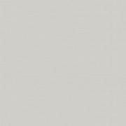 ROLL от TM FOROOM -  РЕСПЕКТ DM 08 СЕРЫЙ - ТКАНЬ ДЛЯ РУЛОННЫХ ШТОР 2 КАТЕГОРИИ