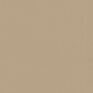 INTEGRA BOX от TM FOROOM - РЕСПЕКТ DM 09 КОФЕЙНЫЙ - ТКАНЬ ДЛЯ РУЛОННЫХ ШТОР 2 КАТЕГОРИИ