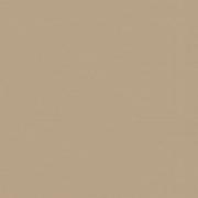 ROLL от TM FOROOM -  РЕСПЕКТ DM 09 КОФЕЙНЫЙ - ТКАНЬ ДЛЯ РУЛОННЫХ ШТОР 2 КАТЕГОРИИ