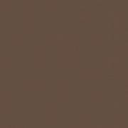 GRANDE от ТМ FOROOM - РЕСПЕКТ DM 11 КОРИЧНЕВЫЙ - ТКАНЬ ДЛЯ РУЛОННЫХ ШТОР 2 КАТЕГОРИИ