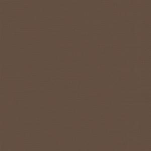 INTEGRA SLIM от ТМ FOROOM - РЕСПЕКТ DM 11 КОРИЧНЕВЫЙ - ТКАНЬ ДЛЯ РУЛОННЫХ ШТОР 2 КАТЕГОРИИ
