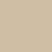 ROLL от TM FOROOM -  РЕСПЕКТ DM 29 БЕЖЕВЫЙ - ТКАНЬ ДЛЯ РУЛОННЫХ ШТОР 2 КАТЕГОРИИ