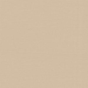 GRANDE BOX от ТМ FOROOM - РЕСПЕКТ DM 29 БЕЖЕВЫЙ - ТКАНЬ ДЛЯ РУЛОННЫХ ШТОР 2 КАТЕГОРИИ