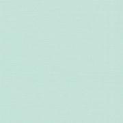 ROLL от TM FOROOM - РЕСПЕКТ DM 37 БИРЮЗА - ТКАНЬ ДЛЯ РУЛОННЫХ ШТОР 2 КАТЕГОРИИ