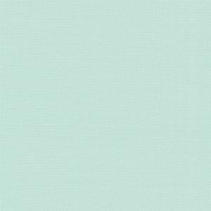 INTEGRA BOX+ от TM FOROOM - РЕСПЕКТ DM 37 БИРЮЗА - ТКАНЬ ДЛЯ РУЛОННЫХ ШТОР 2 КАТЕГОРИИ
