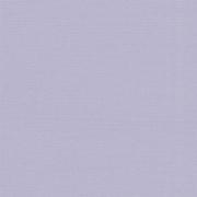 ROLL от TM FOROOM -  РЕСПЕКТ DM 42 ЛАВАНДА - ТКАНЬ ДЛЯ РУЛОННЫХ ШТОР 2 КАТЕГОРИИ