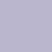 CLIC TM FOROOM - РЕСПЕКТ DM 42 ЛАВАНДА - ТКАНЬ ДЛЯ РУЛОННЫХ ШТОР 2 КАТЕГОРИИ