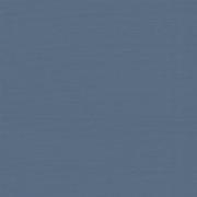 INTEGRA BOX+ от TM FOROOM - РЕСПЕКТ DM 94 СИНИЙ - ТКАНЬ ДЛЯ РУЛОННЫХ ШТОР 2 КАТЕГОРИИ