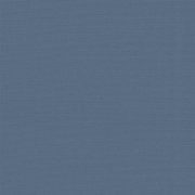 CLIC TM FOROOM - РЕСПЕКТ DM 94 СИНИЙ - ТКАНЬ ДЛЯ РУЛОННЫХ ШТОР 2 КАТЕГОРИИ