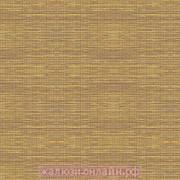 КАТАЛОГ РУЛОННЫЕ ИЗ ТКАНИ - САФАРИ-07
