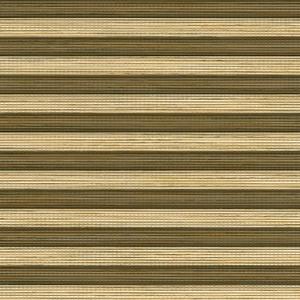 Сафари бежевый ткань INTEGRA PLISSE шир. 50 см на выс. 130 см