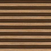 Сафари коричневый ткань INTEGRA PLISSE шир. 50 см на выс. 130 см