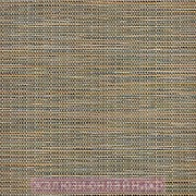 ШАНХАЙ 036 - Ламели вертикальные из ткани без карниза - цена за 1 кв. метр с грузилами и цепочкой