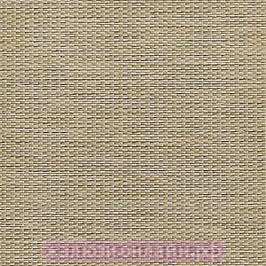 Купить вертикальные жалюзи ШАНХАЙ-822 с карнизом и тканью - цена за 1 кв. метр включает всё