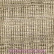 ШАНХАЙ 822 - Ламели вертикальные из ткани без карниза - цена за 1 кв. метр с грузилами и цепочкой
