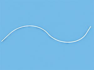 Шнур управления - запчасть для вертикальных жалюзи - цена за 1 шт.