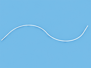 Шнур управления 1,2 мм белый 500 пог. метров для горизонтальных жалюзи