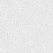 РУЛОННЫЕ ШТОРЫ НА ПЛАСТИКОВЫЕ ОКНА БЕЗ СВЕРЛЕНИЯ INTEGRA SLIM СКАНДИНАВИЯ-01 - ТКАНЬ 6 КАТЕГОРИИ