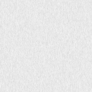 РУЛОННЫЕ ШТОРЫ НА ПЛАСТИКОВЫЕ ОКНА СИСТЕМА INTEGRA BOX+ из СКАНДИНАВИЯ-01 - ТКАНЬ 6 КАТЕГОРИИ