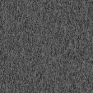 Рулонные шторы на окна СКАНДИНАВИЯ-36 - ТКАНЬ 6 КАТЕГОРИИ