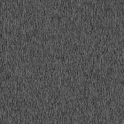 Рулонные шторы цена СКАНДИНАВИЯ-36