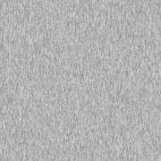 Рулонные шторы цена СКАНДИНАВИЯ-901