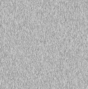 РУЛОННЫЕ ШТОРЫ НА ПЛАСТИКОВЫЕ ОКНА СИСТЕМА INTEGRA BOX+ из СКАНДИНАВИЯ-901 - ТКАНЬ 6 КАТЕГОРИИ