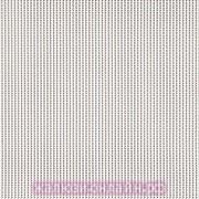 СКРИН 016 СВЕТЛО-СЕРЫЙ - Перфорированная пожаробезопасная ткань - Ламели вертикальные из ткани без карниза - цена за 1 кв. метр с грузилами и цепочкой