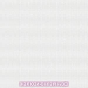 КАТАЛОГ РУЛОННЫЕ ИЗ ТКАНИ - СКРИН-01