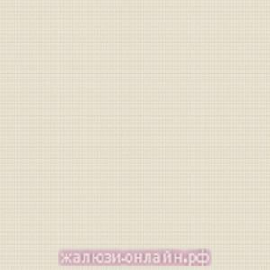 КАТАЛОГ РУЛОННЫЕ ИЗ ТКАНИ - СКРИН-02