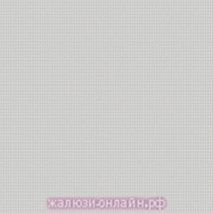 КАТАЛОГ РУЛОННЫЕ ИЗ ТКАНИ - СКРИН-03