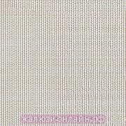 СКРИН 911- Перфорированная пожаробезопасная ткань - Ламели вертикальные из ткани без карниза - цена за 1 кв. метр с грузилами и цепочкой