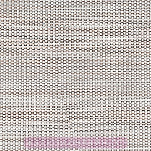 Купить вертикальные жалюзи СКРИН-913 - Перфорированная пожаробезопасная ткань с карнизом и тканью - цена за 1 кв. метр включает всё