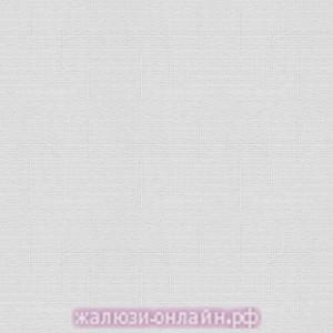 КАТАЛОГ РУЛОННЫЕ ШТОРЫ ИЗ ТКАНИ - ТЕФИ-01