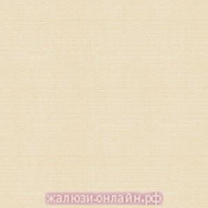 КАТАЛОГ РУЛОННЫЕ ШТОРЫ ИЗ ТКАНИ - ТЕФИ-02