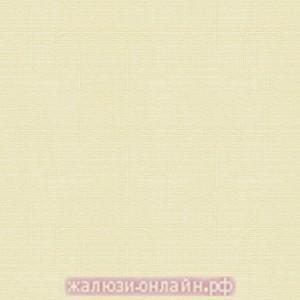 INTEGRA SLIM - МИНИ РУЛОННЫЕ ШТОРЫ ИЗ ТКАНИ - ТЕФИ-03