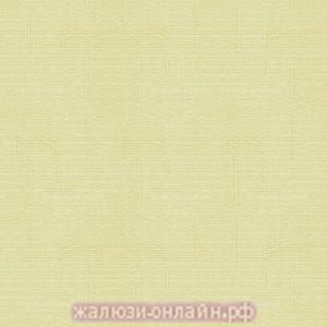 КАТАЛОГ РУЛОННЫЕ ШТОРЫ ИЗ ТКАНИ - ТЕФИ-04