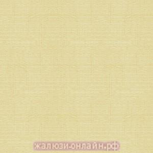 КАТАЛОГ РУЛОННЫЕ ШТОРЫ ИЗ ТКАНИ - ТЕФИ-06