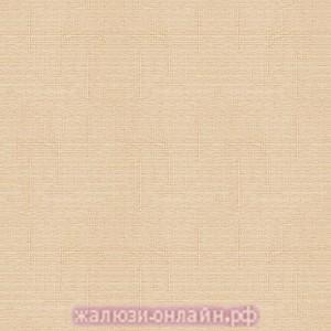КАТАЛОГ РУЛОННЫЕ ШТОРЫ ИЗ ТКАНИ - ТЕФИ-07